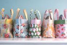 Crafty Ideas / by Ginny Ritenour