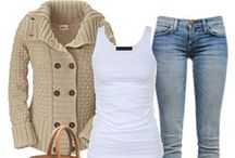 My Style / by allie kollar