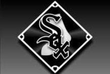 Get loud WHITE SOX fans ! / by Jennifer Oursler