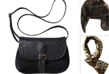 Accessories / by zuuzStyle One Site, So Many Looks.