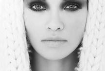 Beauty :: Cosmetics / by Tuere Wiggins