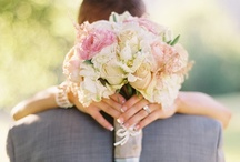 One day... / Wedding inspirations