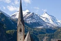 Swiss / Austria