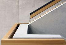 Architecture: Detailing / Architecture details