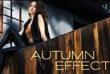 Autumn Effect / Fall is here and when it comes to fashion we have got you covered. From beanies, hoodies, coats, scarves and more... you'll surely find what you want for this amazing season.   https://www.gstagelove.com/shop/collections/category/autumn_effect / by G-Stage | gstagelove.com