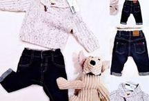 Baby Boy Clothing / cool, fun, interesting, stylish, high quality baby boys' clothes