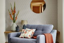 Copper / All things copper for your home