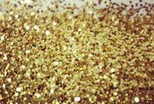 Sparkle & Metallic