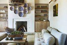 Natural interiors / Natural interiors