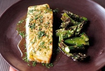 Healthy eating / by Marissa Ambrosio