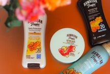 Beautyprodukte / Make Up und Beauty Produkte, Beauty, Make Up, Haare,