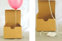 For you! (Gift Ideas) / Cute home made gift ideas.   / by Amanda Rodriguez