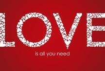 Amor♥Amor