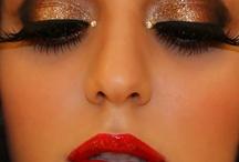 BEAT(full makeup)