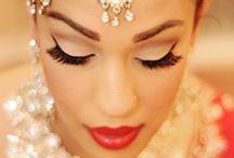 Mz Exotic Cinderella
