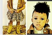 TheYoung&TheStylish / Swagg is overrated! STYLE is FOREVER!