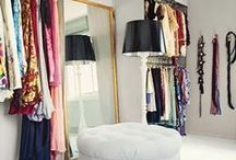 Apartment! / by Audrey Art
