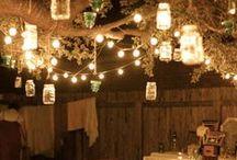 Housewarming Party:: Ideas