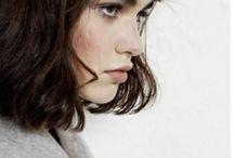 Стрижки / Haircuts
