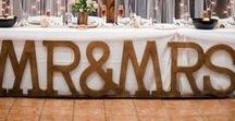 Rustic Weddings / Rustic wedding ideas to inspire the bride and groom, from rustic Mokume rings made in-house by our team at Joseph Jewelry to photos, cakes, jewelry, venues, etc. All heartwarming, sweet, diverse, and creative!