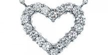 Valentine's Day / Ideas for gifts as well as date ideas.