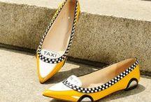 Обувь/Shoes