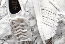 Shoes / Schuhe