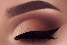 Make Up - Tipps und Tricks / Tipps & Tricks rund ums Make Up