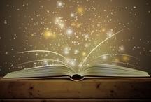 Books Worth Reading / by Brooke Thomas