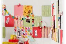 DIY IDEAS / All things DIY, Crafty, Knifty, or Smart