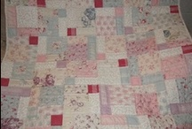 Quilts  / by Robin Heiny