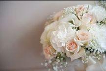 I Do / My wedding! / by Haley Ilgen