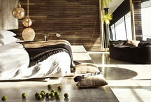 Design Hotels I Heart / by 30s Magazine