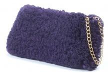 Bags & Purses / by Meylah.com