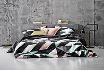 BEDROOM FEELINGS / Bedroom design and Inspiration