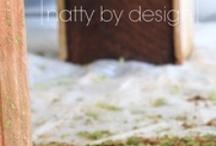 Natty by Design - tutorials