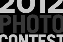 ITA 2012 Photo Contests / Check out our photo contest entries for 2012!