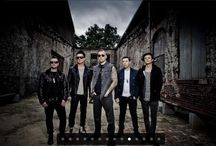 Rocker Boys