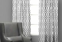 Window Wear / Blinds & Window Treatments