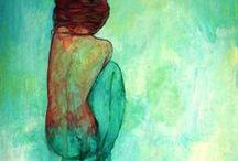 ART / by Brandy Torres