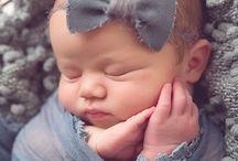 Little Miss Koraline. ❤ / by Amber Schwindt