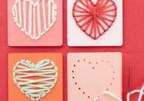 Ystävänpäivä / Valentine`s Day