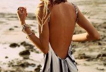 Fashion {Summer} / by Caitlin Murtha
