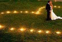Weddings at UC Davis