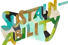 Sustainability / by UCD Conference & Event Services