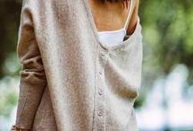 Fashion {Fall} / by Caitlin Murtha