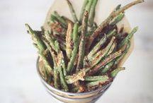 Healthy Food / by Josie-Jade Johnson