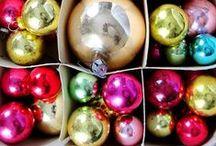 - Weihnachten -