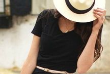 Fashion {Spring} / by Caitlin Murtha
