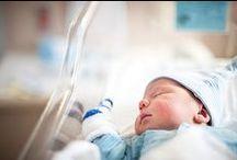 Hospital/Birth Photography / by Natalie Jacob